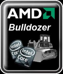 AMD Processor Upgrades