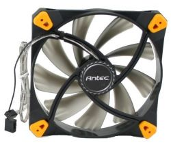 Antec 140MM Desktop Fan