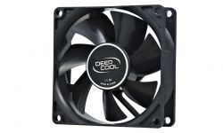 DeepCool 80MM Desktop Fan