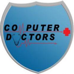 Computer Doctors Membership