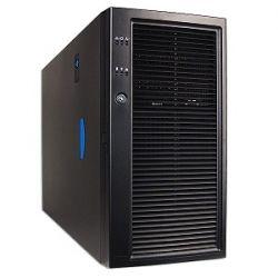 Computer Doctors Server