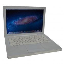 Apple MacBook Core2Duo 13.3 Inch