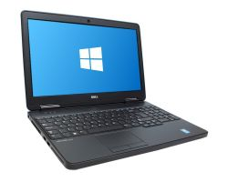 dell latitude e5540 drivers windows 7 32 bit