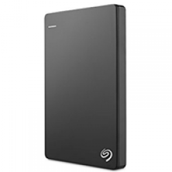 1TB External USB 3.0 Hard Drive