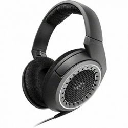 Sennheiser HD439 Headphones