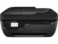 HP OfficeJet 3830 Inkjet Printer