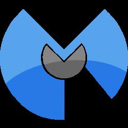 Malwarebytes 3-User Pack
