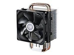 CoolerMaster Hyper T2 CPU Cooler