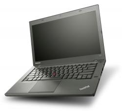 Lenovo ThinkPad T440 14