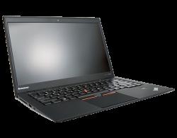 Lenovo ThinkPad Carbon X1 14