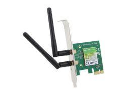 TP-LINK PCI-E Internal Wireless Adapter