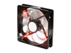 Cooler Master 120MM Desktop Fan