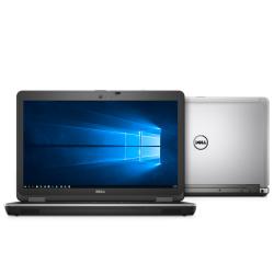 Dell Latitude E6540 i7 15.6