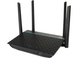 ASUS Wireless-AC1300 Gigabit Wireless Router