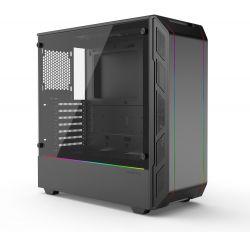 Phanteks Eclipse P350X RGB Mid-Tower Case