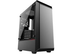 Phanteks Eclipse P300 Mid-Tower Case