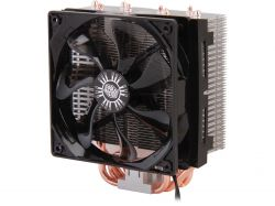 CoolerMaster Hyper T4 CPU Cooler
